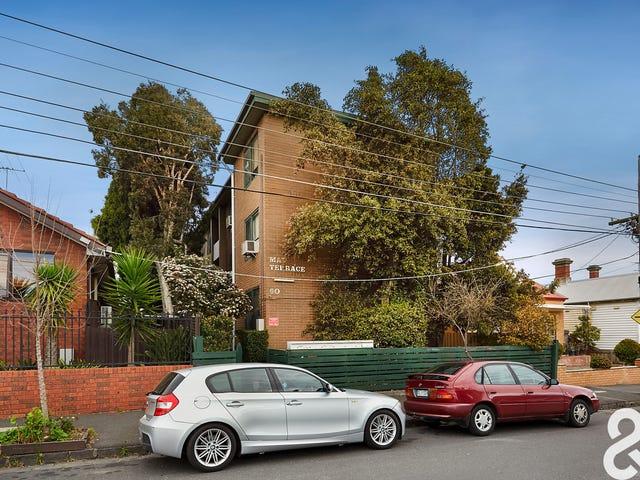 1/90 May Street, Fitzroy North, Vic 3068
