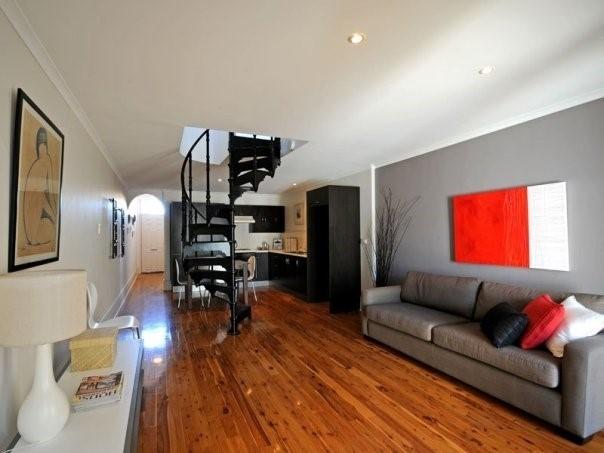 12 Wright Ct, Adelaide, SA 5000
