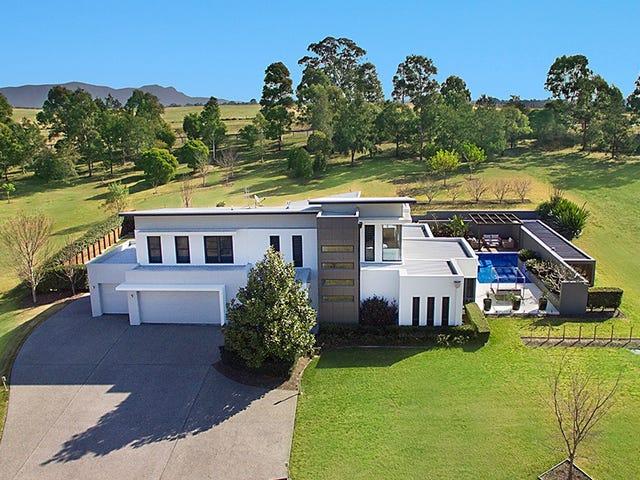 15 Peppertree Drive, Pokolbin, NSW 2320