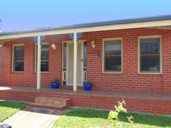222 Autumn Street, Geelong West, Vic 3218