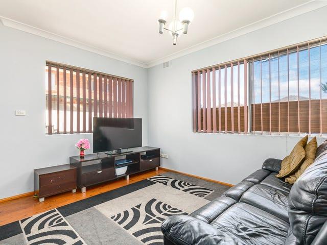 11/70 Wangee Road, Lakemba, NSW 2195