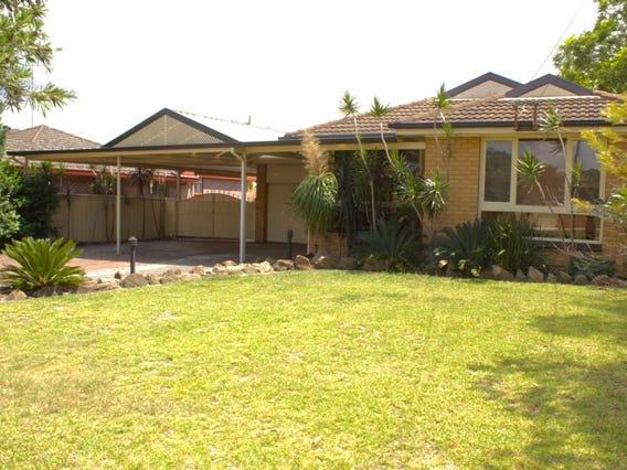 100 Longstaff Avenue, Chipping Norton, NSW 2170