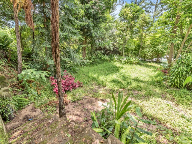 Lot 107, 14 Tarlington Road, Lower Beechmont, Qld 4211