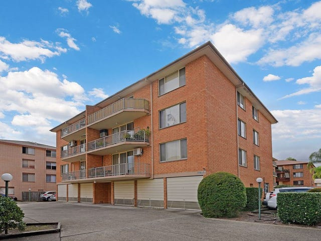 99/2 Riverpark Drive, Liverpool, NSW 2170