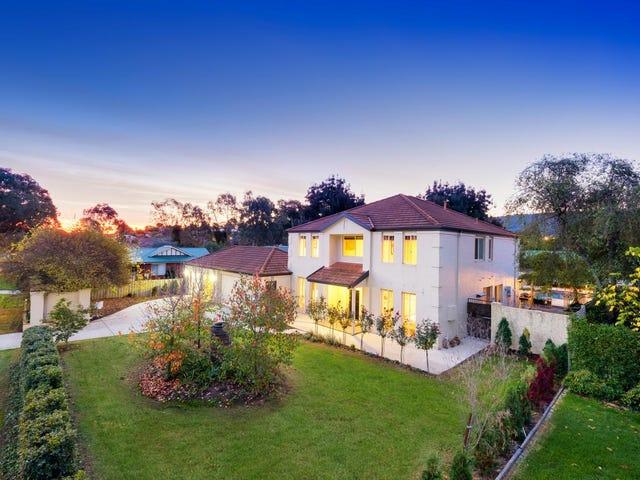 954 Padman Drive, Albury, NSW 2640