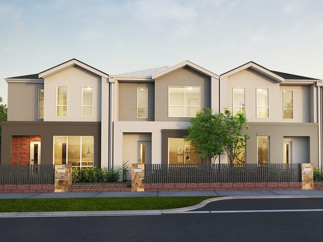 Lot 11138 Penal Lane, Ellenbrook, WA 6069