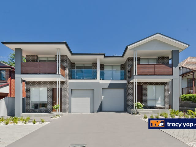 123a Carlingford Road, Epping, NSW 2121