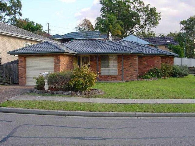 2/4 Faulkner Crescent,, North Lambton, NSW 2299