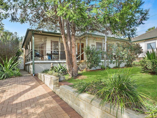 30 Kanoona Street, Caringbah South, NSW 2229
