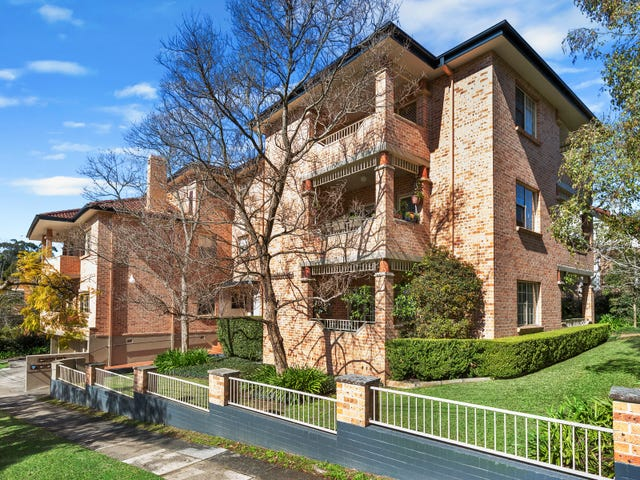 1/57 Lindfield Avenue, Lindfield, NSW 2070