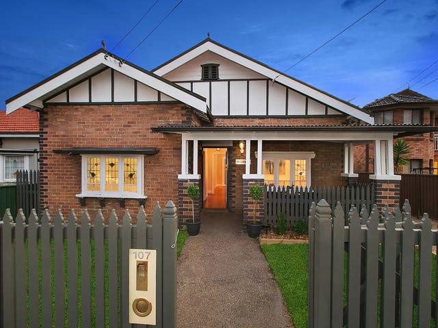 107 Bay Street, Rockdale, NSW 2216