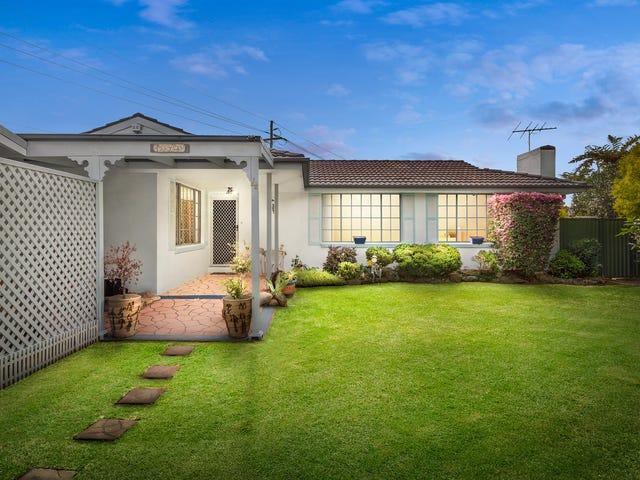 4 Borrowdale Place, Bligh Park, NSW 2756