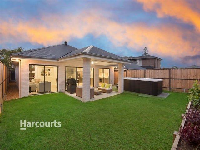 Lot 2022 Stringer Road, Kellyville, NSW 2155