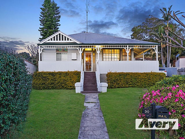 30 Alley Street, Speers Point, NSW 2284