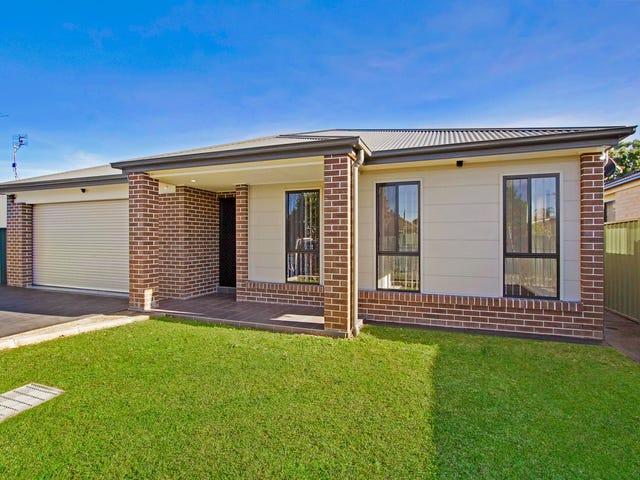 538a George Street, South Windsor, NSW 2756