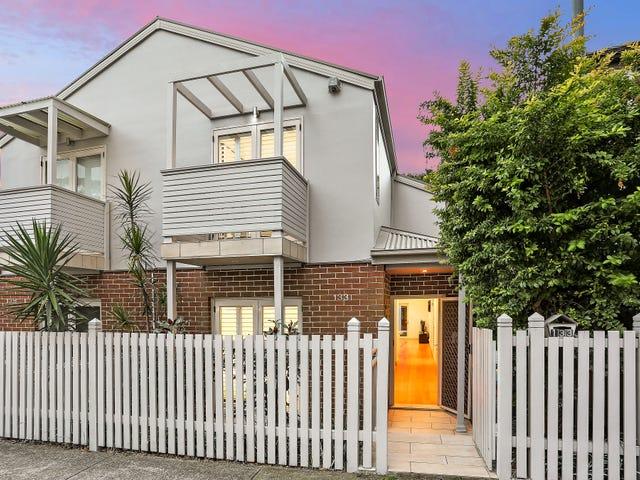 133 Allen Street, Leichhardt, NSW 2040