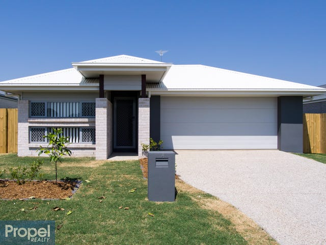 54 Raff Rd, Caboolture South, Qld 4510