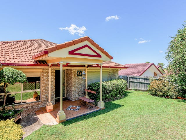 29 Central Street, Calamvale, Qld 4116