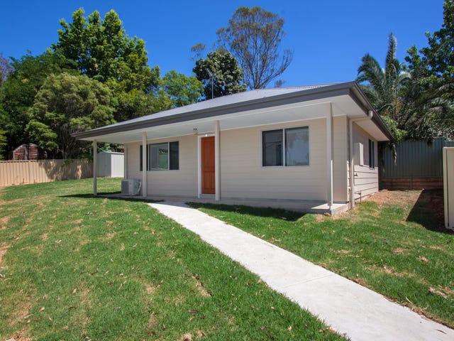 3A Patya Place, North Richmond, NSW 2754