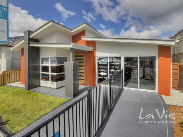 12 Sunset Place, Springfield Lakes, Qld 4300