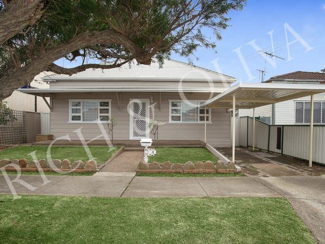 4 Adam Street, Campsie, NSW 2194