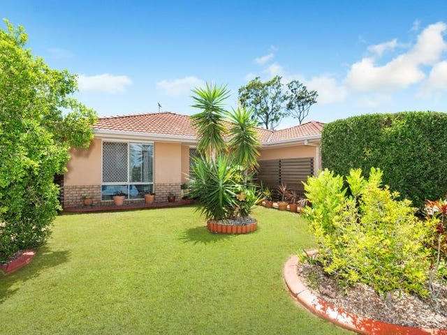 11 Bronze Court, Griffin, Qld 4503