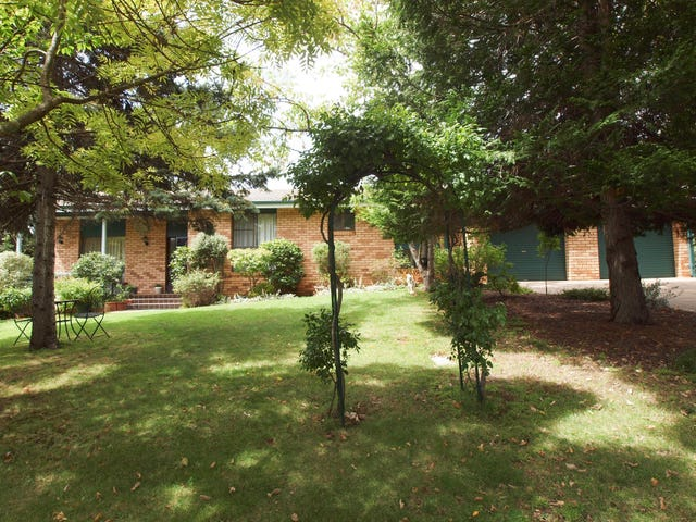 1 Yaraan Place, Orange, NSW 2800