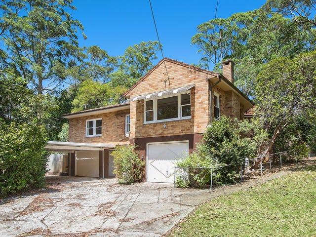 39 Killeaton Street, St Ives, NSW 2075