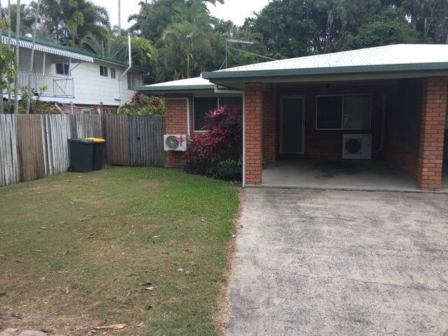 1/83 Bedford Road, Andergrove, Qld 4740