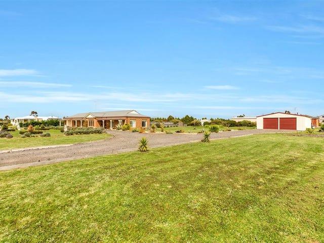 99 Inverlochy Drive, Bannockburn, Vic 3331