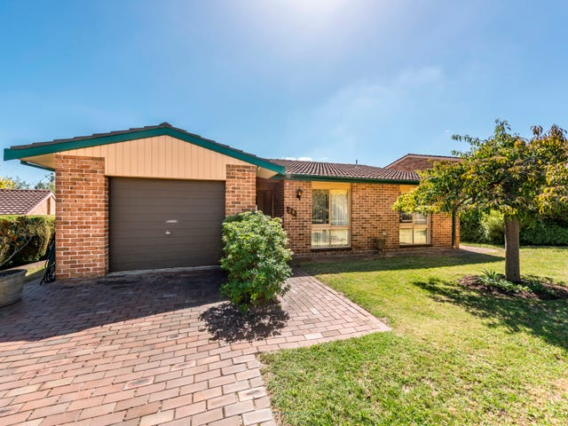 29/502-508 Moss Vale  Road, Bowral, NSW 2576