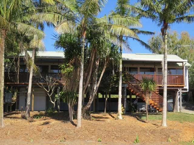 69 Balemo Drive, Ocean Shores, NSW 2483