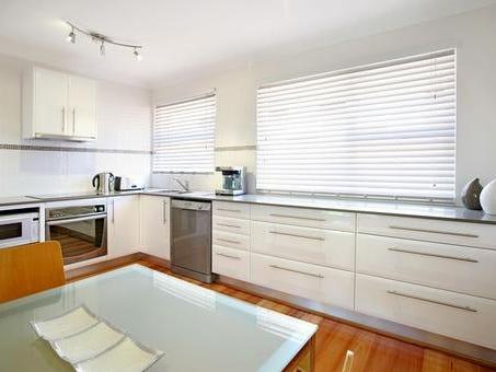 14/57 Gladstone Street, Newport, NSW 2106