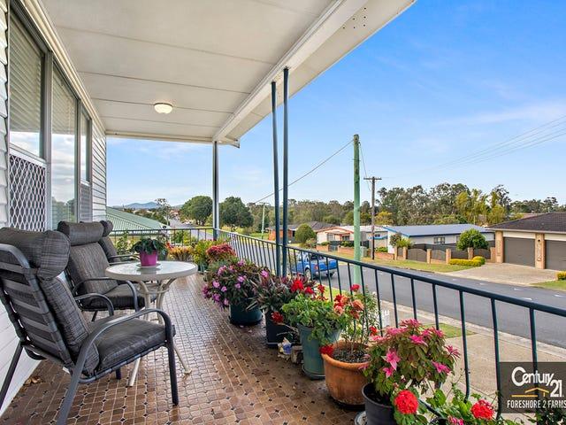 54 Princess Street, Macksville, NSW 2447