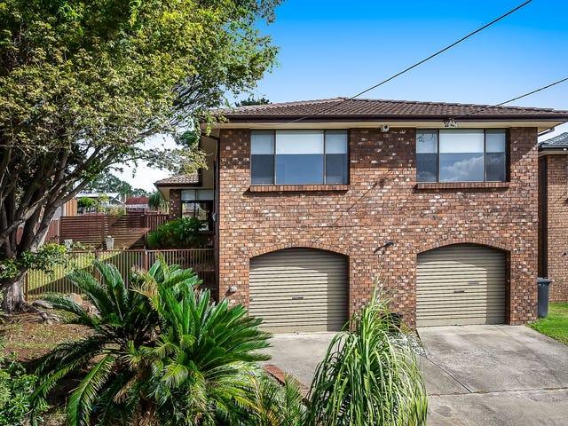 190 Burke Road, Dapto, NSW 2530