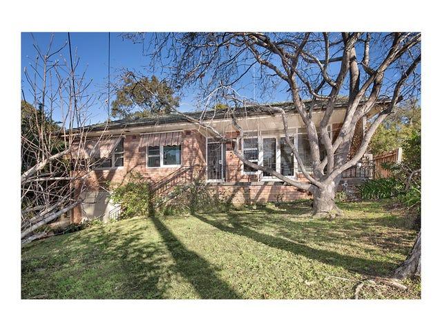 11 Carlisle Crescent, Beecroft, NSW 2119