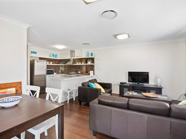 9/4 Clancy Court, Tugun, Qld 4224
