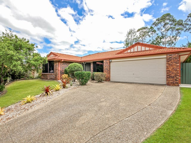 28 Ringtail Court, Narangba, Qld 4504