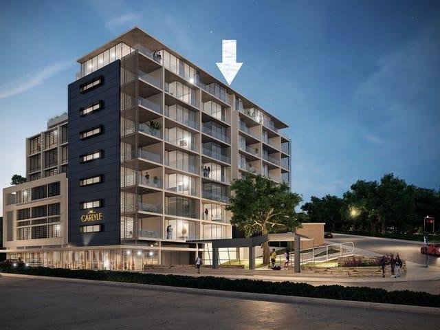 Penthouse/88/1 Saint David Avenue, Dee Why, NSW 2099