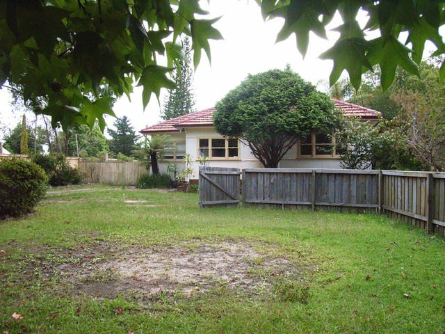 579  Pacific Highway, Mount Colah, NSW 2079