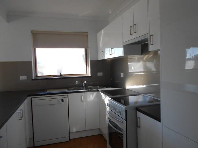 9 /355 Oak Grove, Angas Street, Adelaide, SA 5000