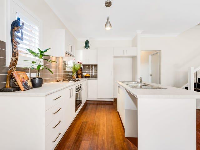 10a Horsfall Street, Ermington, NSW 2115