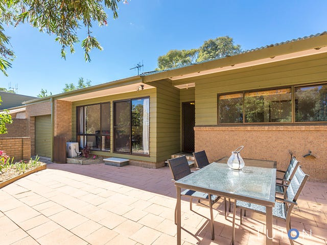 22/77 Newman Morris Circuit, Oxley, ACT 2903