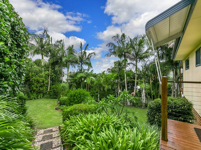 4 Barby Crescent, Bangalow, NSW 2479