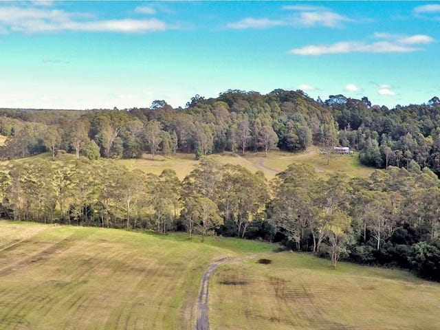 D1590 Princes Highway, Tomerong, NSW 2540