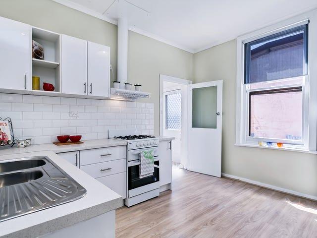 12a Nairne Terrace, Forestville, SA 5035