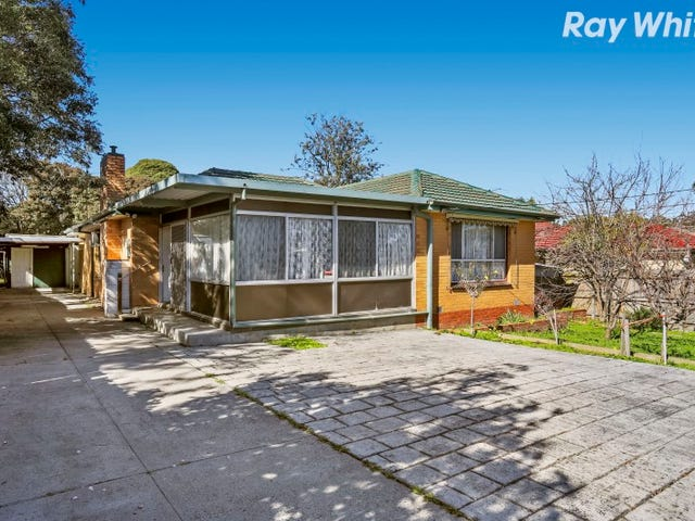 27 Sasses Avenue, Bayswater, Vic 3153