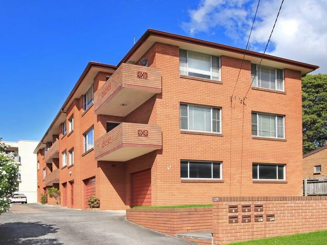 3/51 Smith Street, Wollongong, NSW 2500
