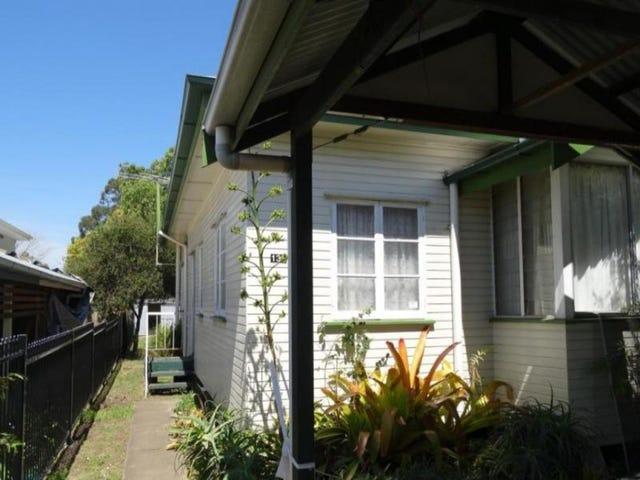 136 King Arthur Terrace, Tennyson, Qld 4105