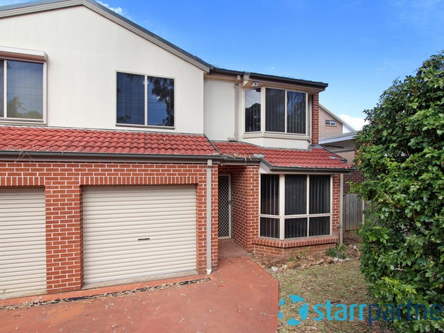 48/2-10 Rance Road, Werrington, NSW 2747